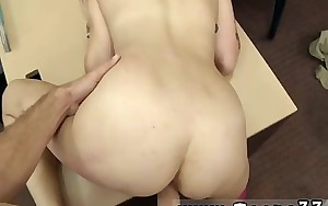vids big jock cum on face ass fuck