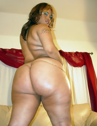 Here u will discover hot hot rumps darksome girls,..