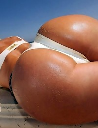 Massive excellent asses. Watching exclusive photos..