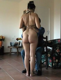 Lot of hot non-professional photo of biggest butt cuties..