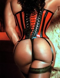 If u love giant round asses, superb dastardly babes,..