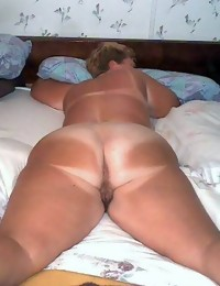 Juicy butt Parade is a great collection of sexy real..