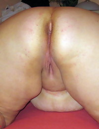 Round Round rumps is a great collection of real..
