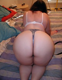 Amateur Booty is a great collection of hot real dilettante..