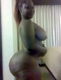 If u love biggest round asses, glamorous dark babes, with..
