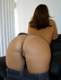 See My Ass! U can discover lots of phat booties for every..