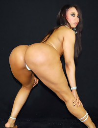 Here u will discover sexy hot rumps dark girls, dark..