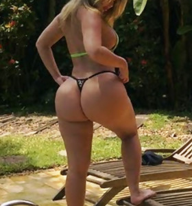 Are u interested in along to huge ass? Biggest Ass along to most excellent post go off at a tangent u can find.