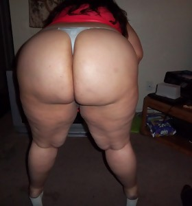 Are you interested in the giant ass? Tall Arse the beat out date that you derriere find.