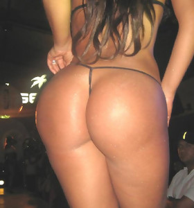 Are u interested in eradicate affect plump ass? Huge Ass eradicate affect most good place that u can find.
