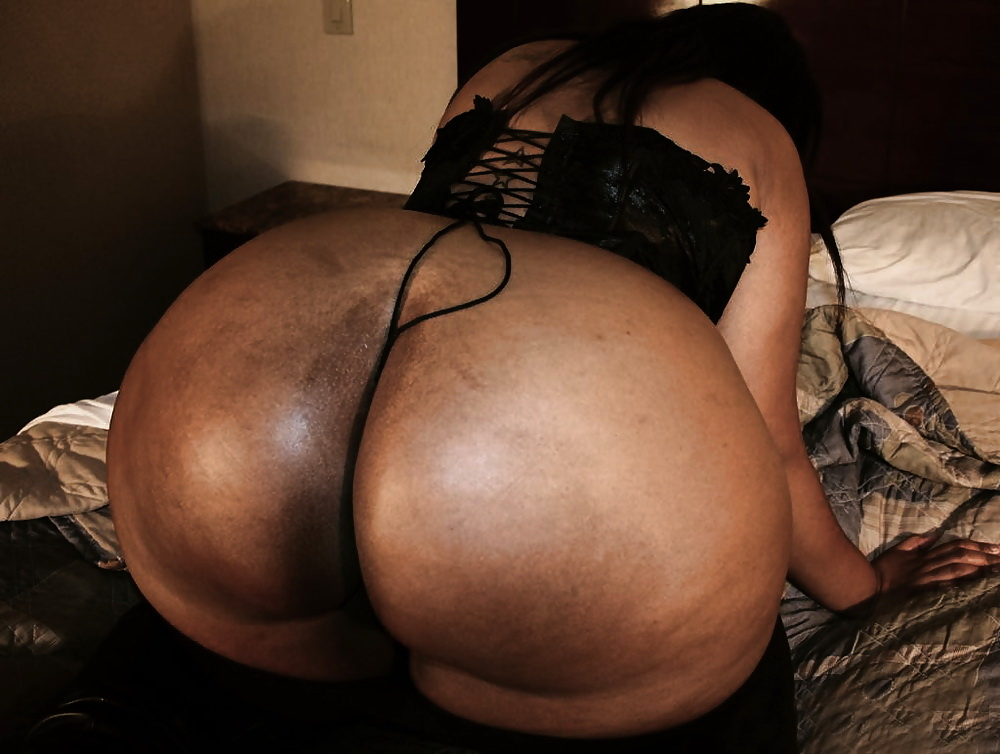 Blacks on chubby milf clips xxx