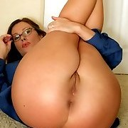 Juicy Ass Porn